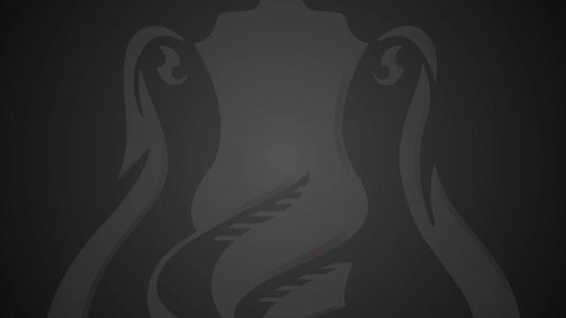 2年前的今天,水晶宫在英足总杯第5轮1-0淘汰热刺,马...